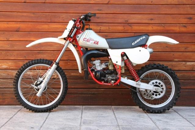 """Bultaco Pursang 125 """"Parabellum"""" R1bz9d"""