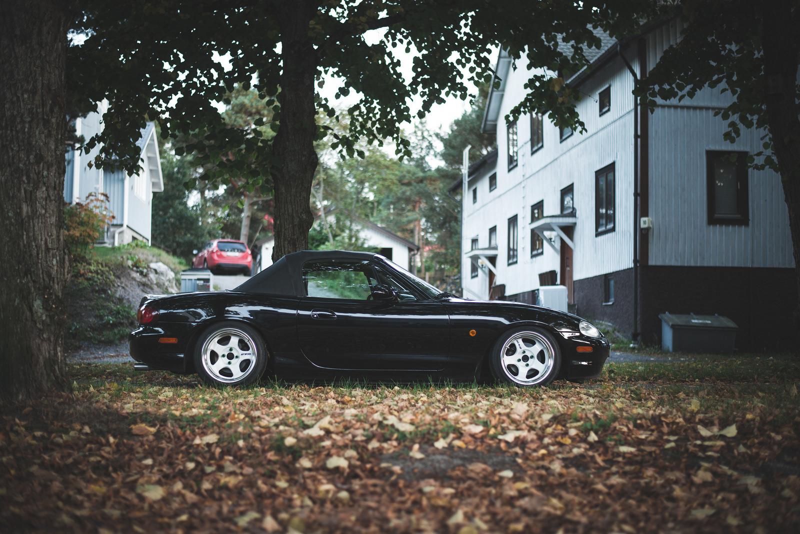 Kuvia käyttäjien autoista - Sivu 6 Ri54wx