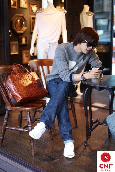 """Фанфик """"Незабудки-3: ключи от сердца"""" - Park Jung Min, Candy - Страница 2 Rivk0y"""