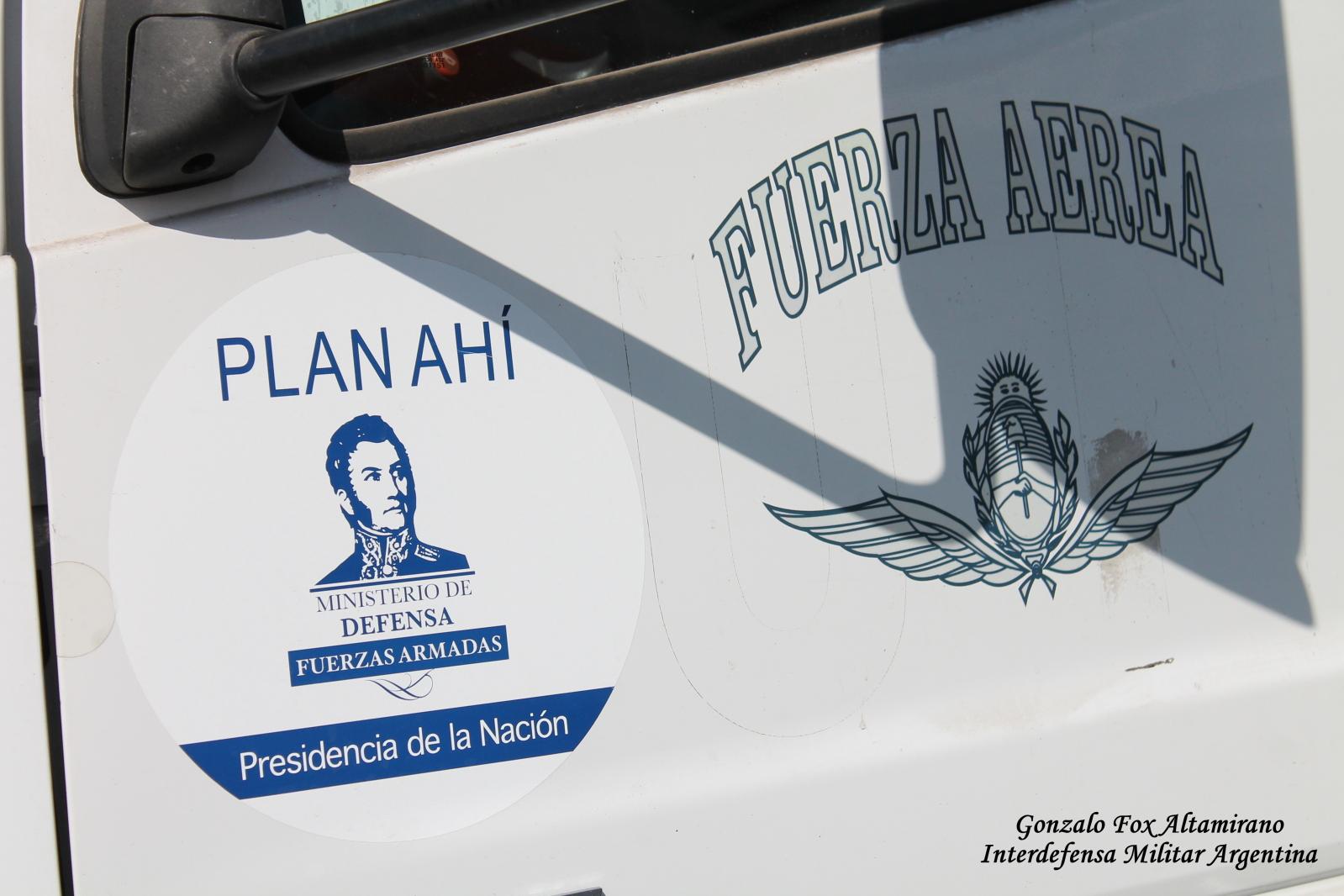 """""""Argentina Vuela 2014"""" - Puertas Abiertas Morón 2014 - Página 7 Rjpi11"""