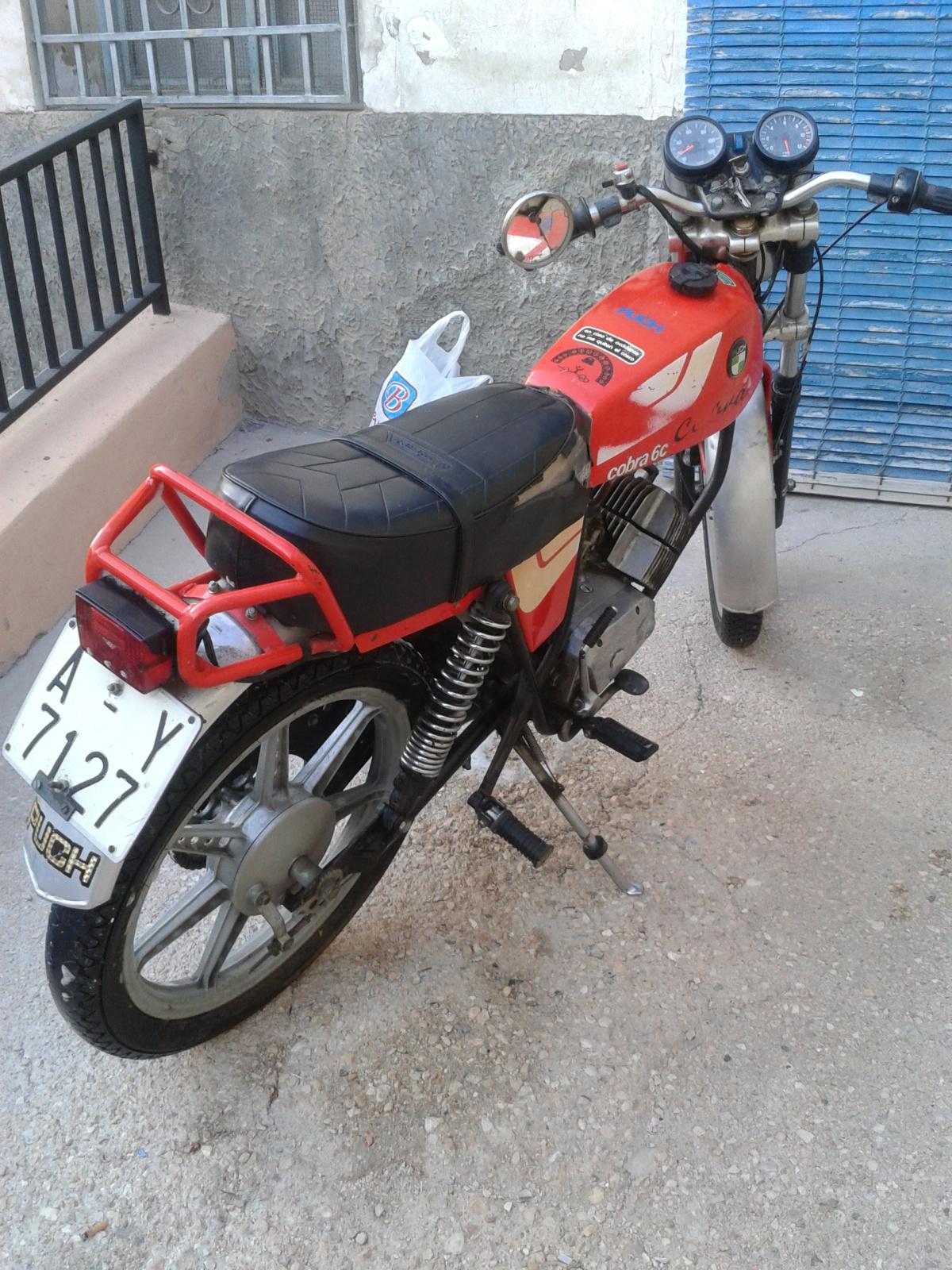 Puch Cobra 6C Rmigp5