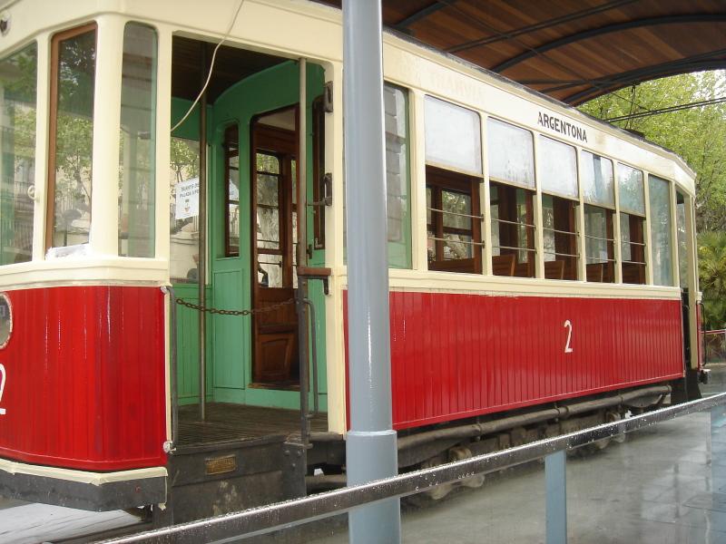 El Ferrocarril a Catalunya - Página 5 Rqzpjb