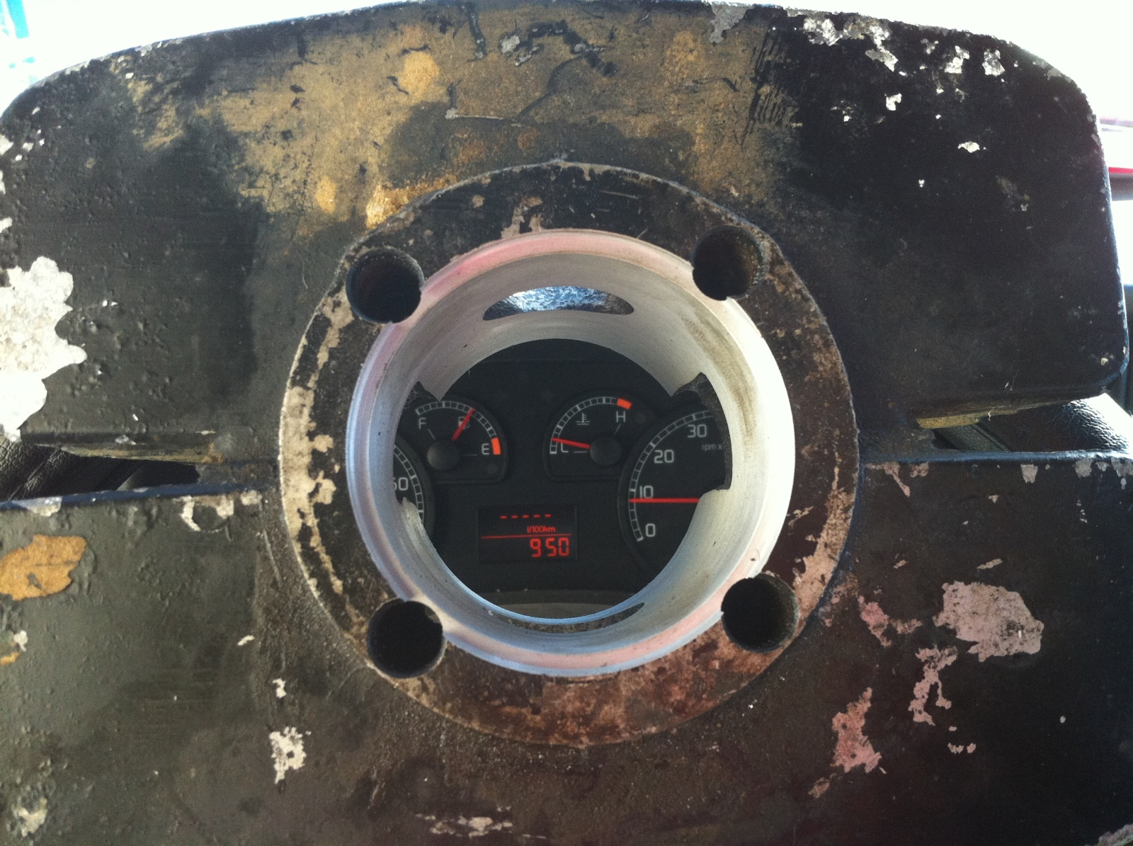 Derbi TT8 - Restaurar Y Subir 150cc. S1oy2q