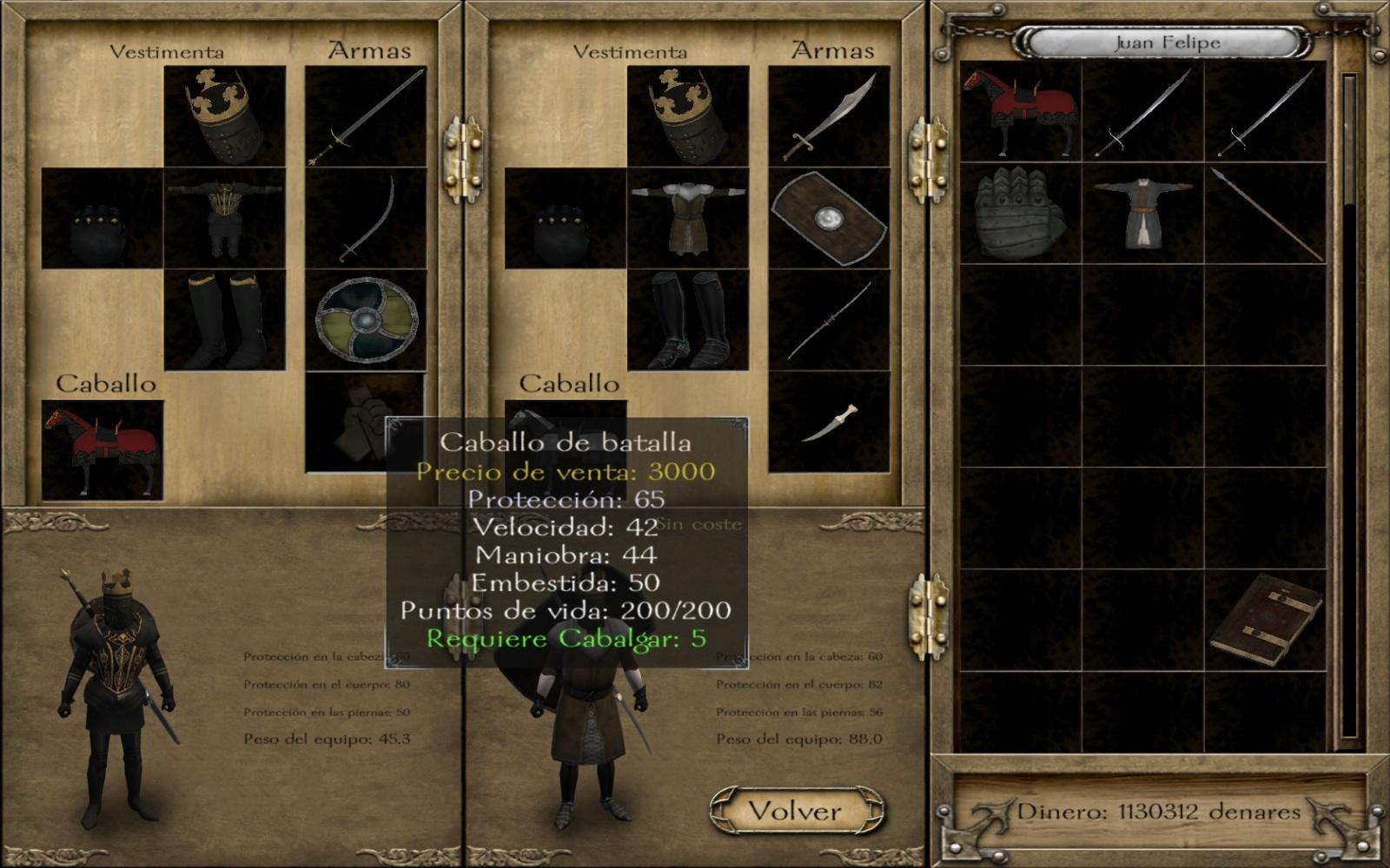 [CoEx] Guia general sobre los secretos y las misiones del mod (en construcción) Smumtw