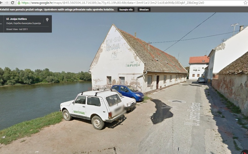 Osijek - Bijela kasarna 'Milan Stanivuković' - Page 4 Snnywx