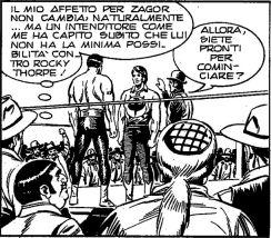 Toninelli/periodo toninelliano - Pagina 3 Spcjsp