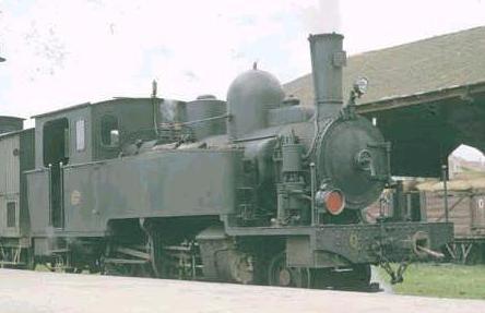 El Ferrocarril a Catalunya - Página 4 Sv5tn7
