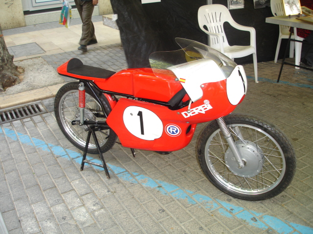 Classic Racing Revival Denia 2014 T5gbhe