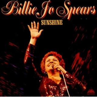Billie Jo Spears - Discography (73 Albums = 76 CD's) - Page 2 T5kmqh