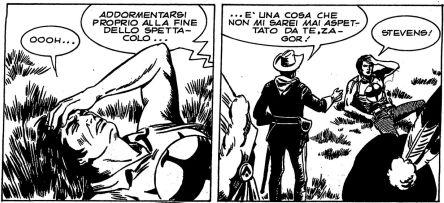 Toninelli/periodo toninelliano - Pagina 3 T7zvok