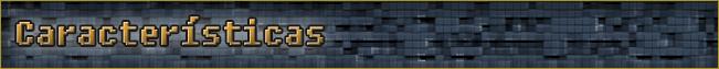 [RMXP] LANDSWORD [Presentación] T9ukid