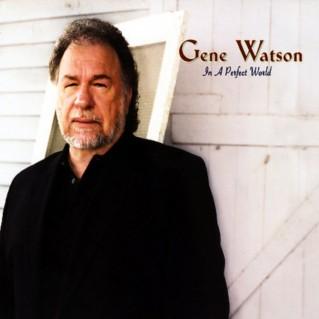 Gene Watson - Page 2 V5adcj