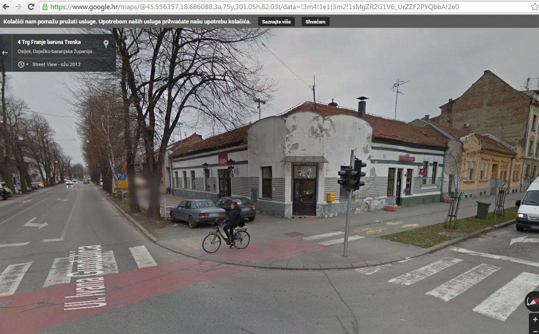 Osijek - Bijela kasarna 'Milan Stanivuković' - Page 4 V5jo5x