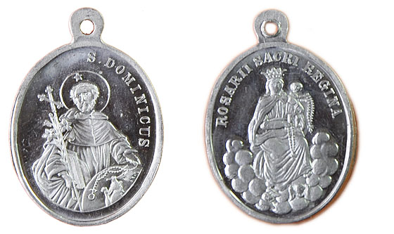 Proyecto recopilación medallas Santo Domingo de Guzmán  - Página 2 V63ynq