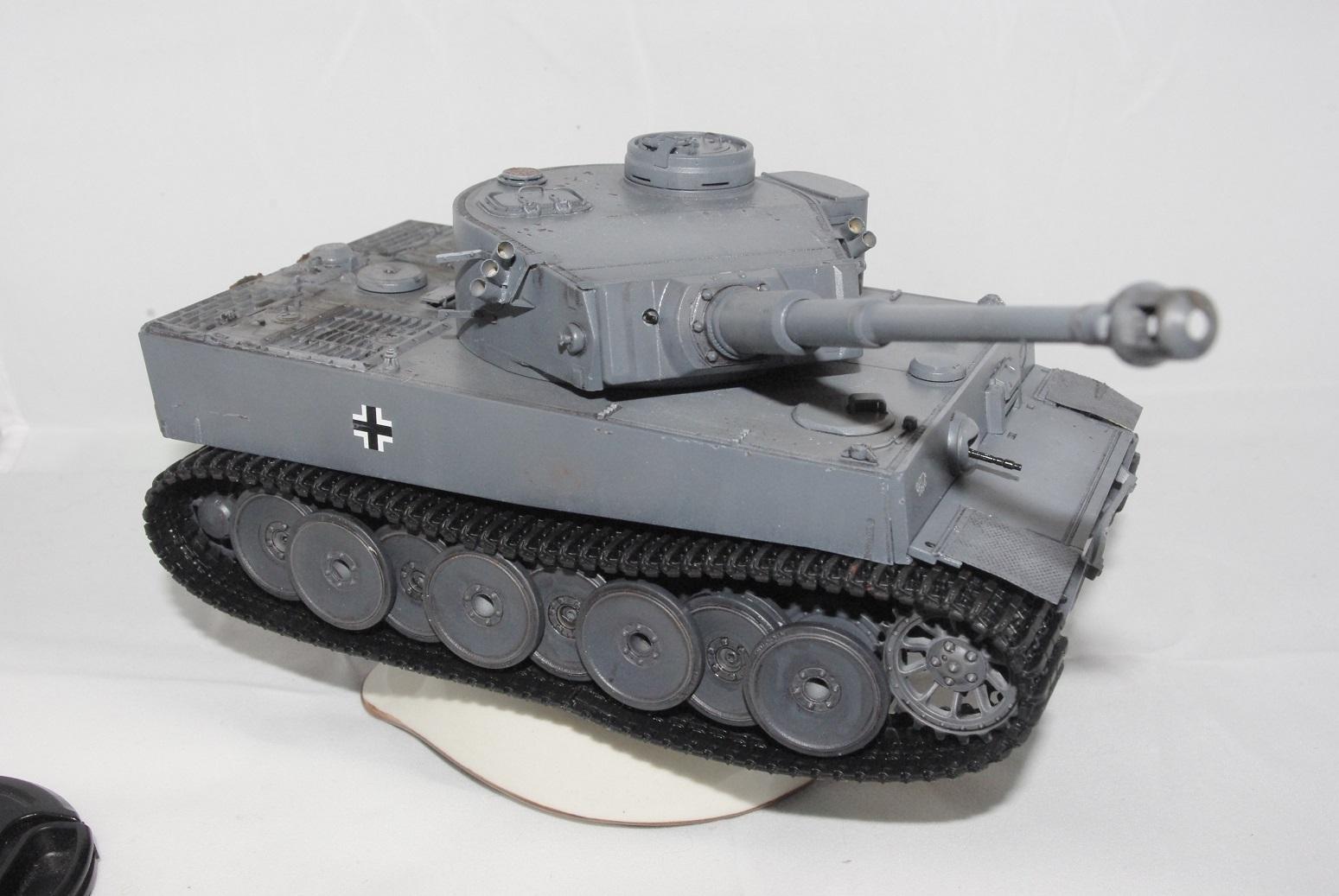 Dragon Nr: 6252 Tiger I Initial Production 3 in 1 - Sida 4 V6qn1i