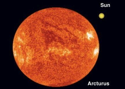 التحضير لنزول الكائنات الفضائية المزعومة في السنوات القادمة لمساندة المسيح الدجال V7dt0j