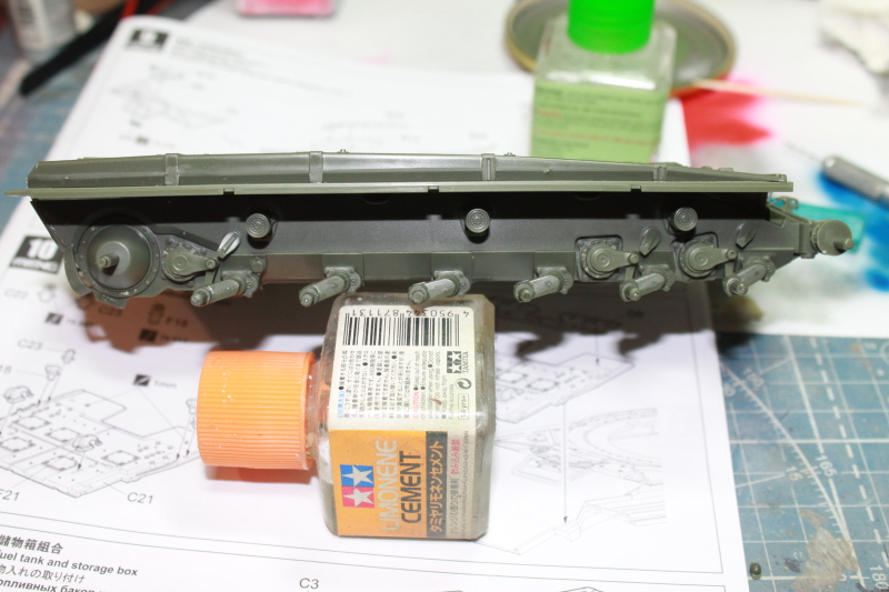 Т-90 с ТБС-86 (Менг 1/35) V8k7tc