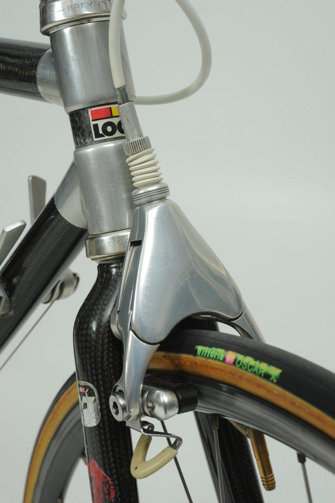 10 bicicletas míticas Vcqogw