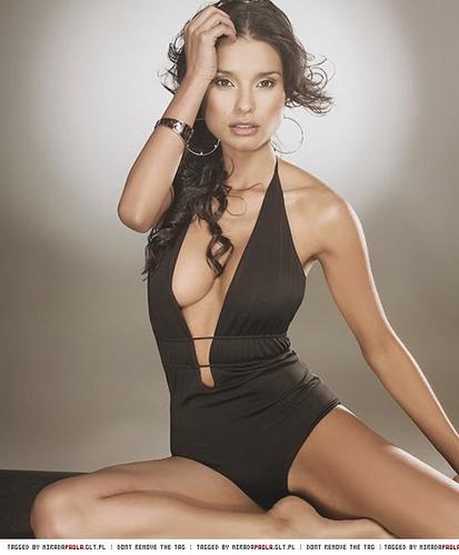 Paola Rey/პაოლა რეი - Page 2 Vdl1z7