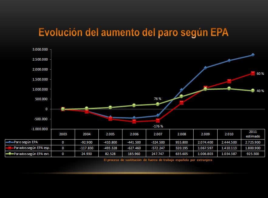 Colombia y Perú, sin visado para la zona euro. - Página 2 Vidw0z