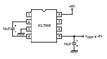 amplificador operaciional - Página 6 Vkq3s