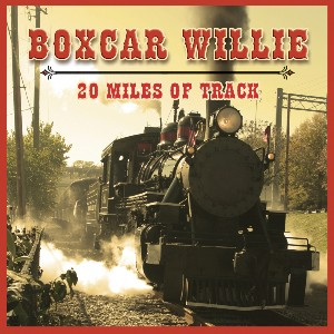 Boxcar Willie - Discography (45 Albums = 48 CD's) - Page 2 Vn09jn