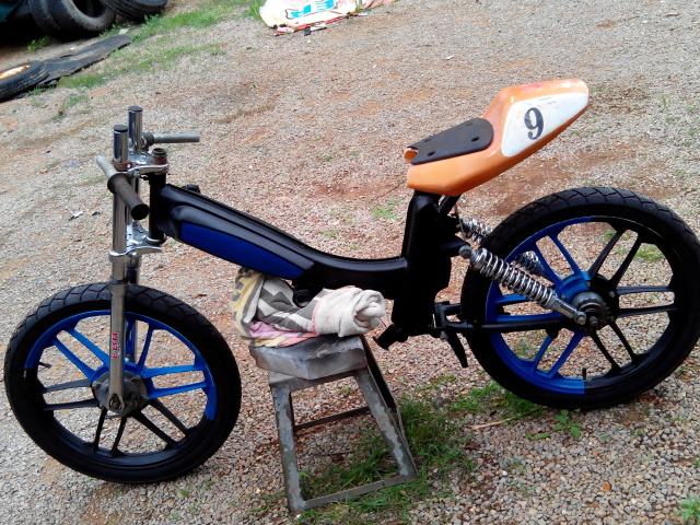Preparacion Cady Racing - Página 2 Vpdms1