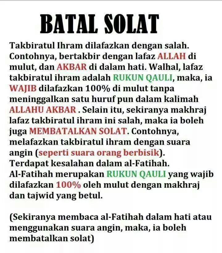 kesalahan tajwid Al-Fatihah Vwqrf6
