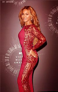 Beyonce Knowles - 200*320 Vymyo9