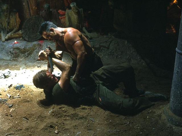 Men Of War (Hombres De Acero) 1994 W7db2d
