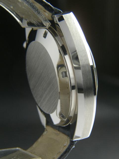 1° bourse horlogère à Namur(Belgique) - Page 3 W9tqok