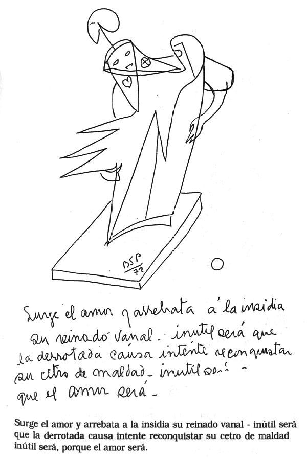 La idea fija y la esposa del Hombre gris - Página 3 Wvr9ki