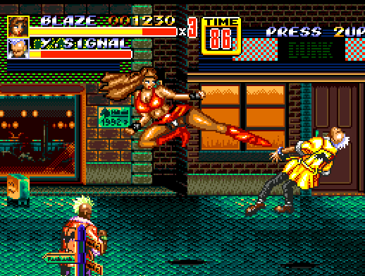Streets of Rage Hacks - Page 3 X0smpw
