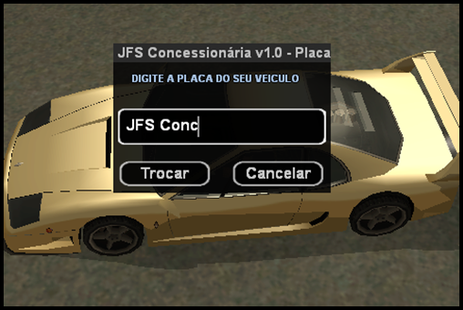JFS Concessionбria X44yo0