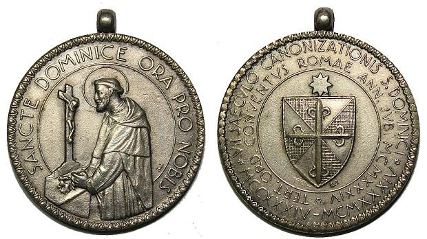 Proyecto recopilación medallas Santo Domingo de Guzmán  - Página 2 X4hsw3