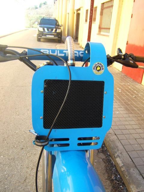 "Bultaco Pursang 125 ""Parabellum"" - Página 3 X4otgy"