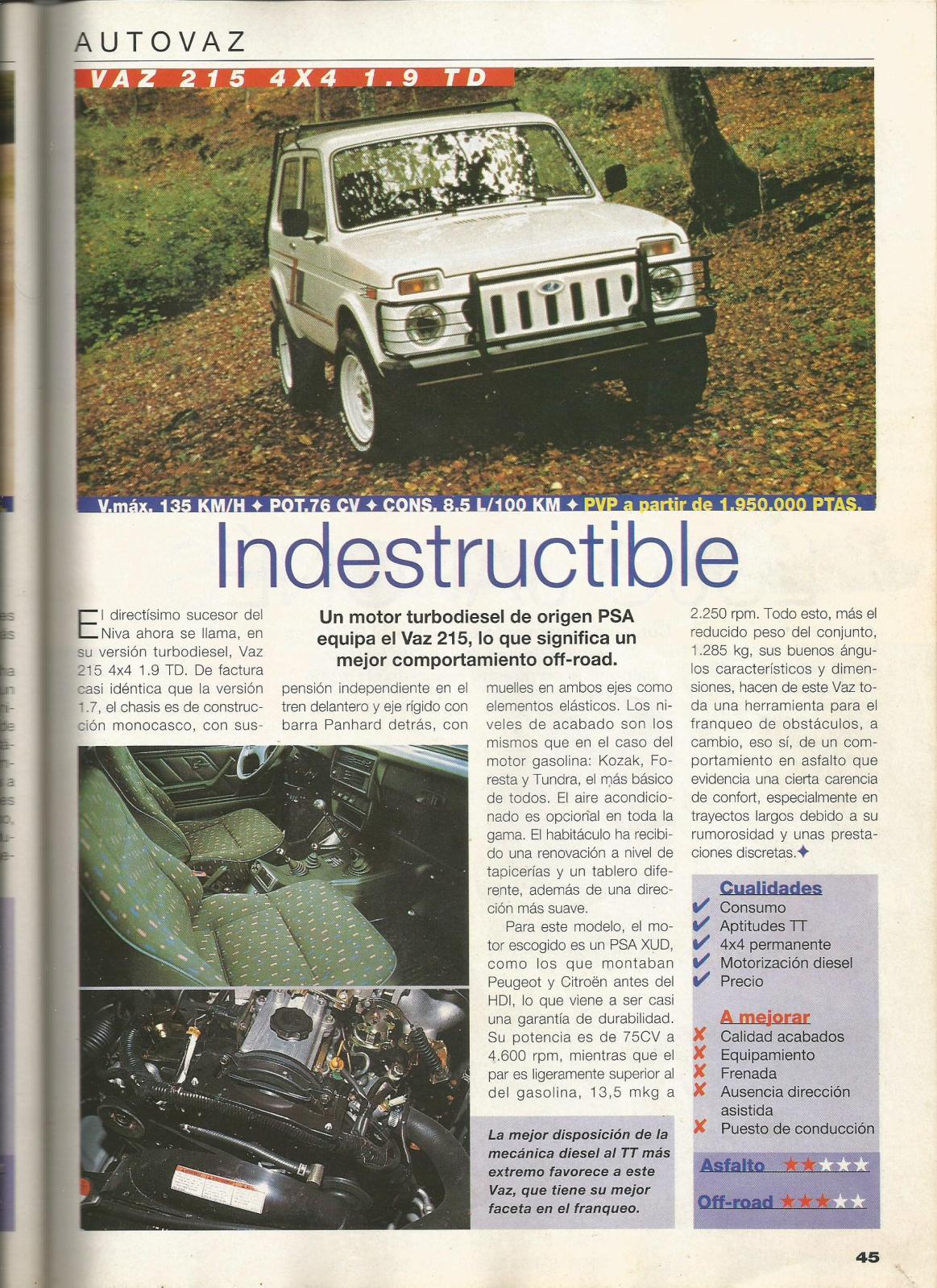 Prueba 1.7 i foresta y 1900 TD ( año 1999/2000) - Página 2 Xf474h