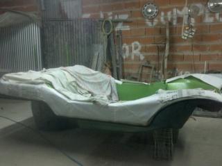 Restauración de la Manzanita, Buggy Z  Xf6yvp