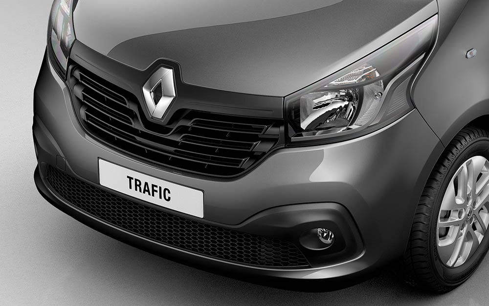 2014 [Renault/Opel/Fiat/Nissan] Trafic/Vivaro/Talento/NV300 - Page 4 Xfcefr
