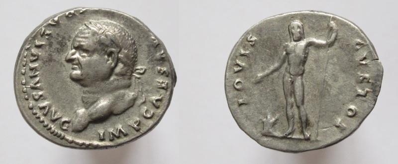 Autres monnaies de Simo75 - Page 2 Ymc20