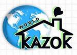 [PROYECTOS] Kazok World Park Jung Min