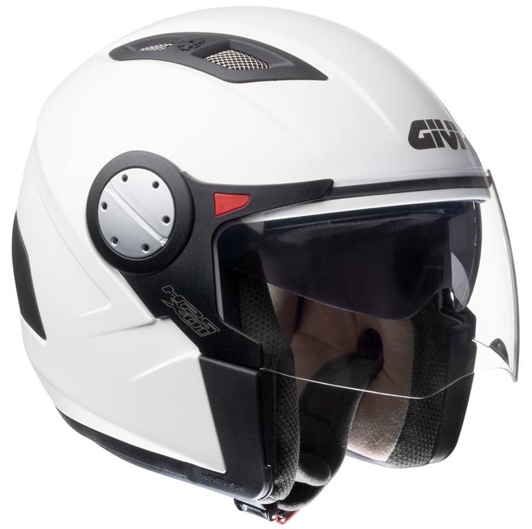 casco y guantes para una superlight?? Zm1hcz