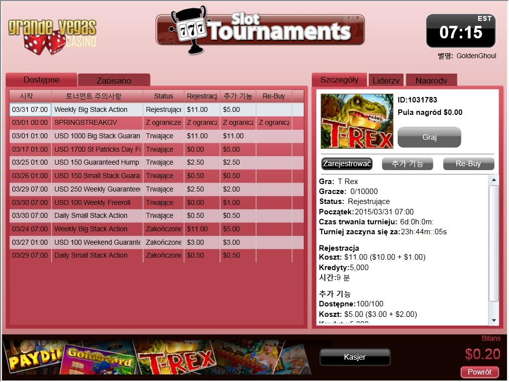 Darmowe turnieje kasynowe - freeroll - Page 11 Zo6uyr