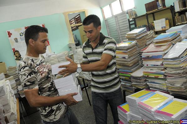 La educacion en Cuba - Página 1 Ztgpxh