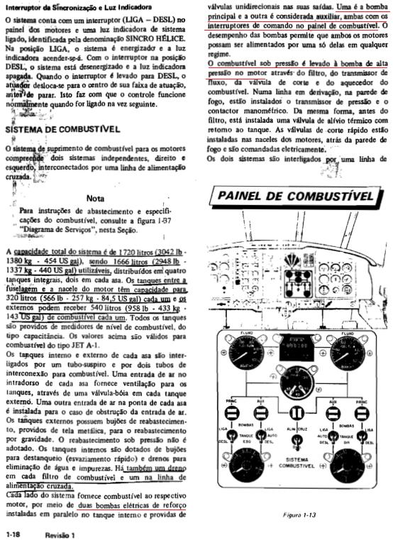 DreamFoil EMB-110P1 Bandeirantes / Bandit - Página 13 Zu5khs