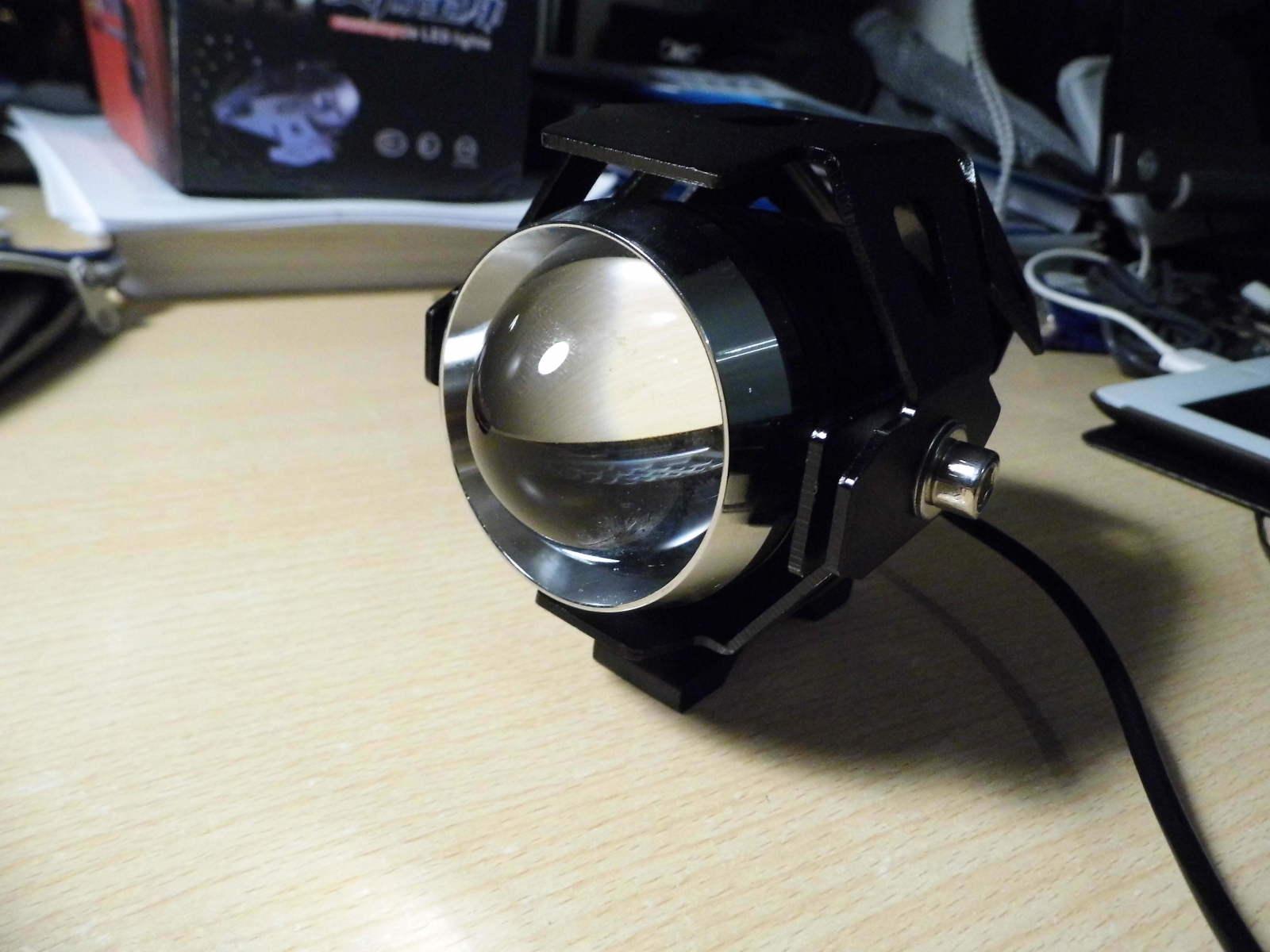 Mejora de la iluminación en la CB500X - Página 5 Zwn4z
