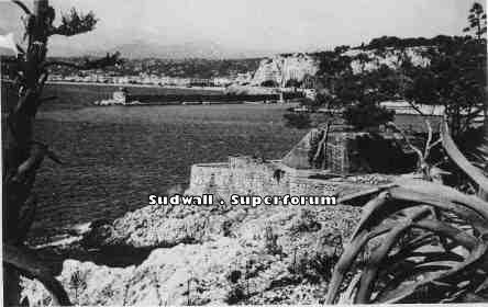 Nice Aout 1944 11j7k9j