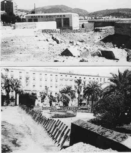 Nice Aout 1944 14lht9h