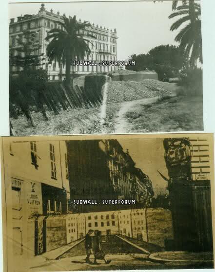 Nice Aout 1944 14lijrp