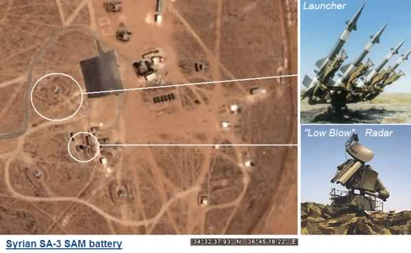 الجيش السوري بالتفصيل الممل 14wwvep